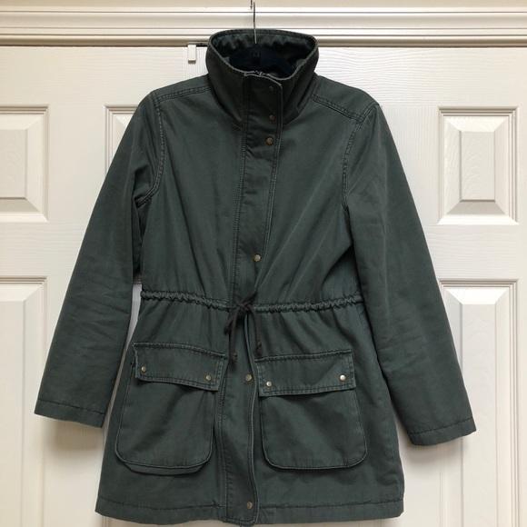 Old Navy Jackets & Blazers - Old Navy utility jacket.